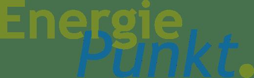 logo-ohne-energie-punkt