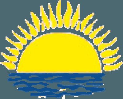 sonne-energie-punkt